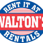 Walton's Rental Center
