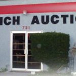 McAninch Auction