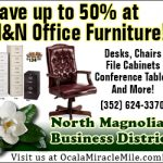 N & N Office Furniture