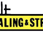 Asphalt Sealing & Striping Co., Inc.